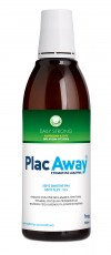 plac-away-daily-strong-500ml-new8