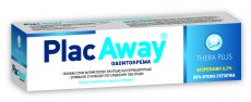 placaway_theraplus_box